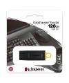 External Memory Kingston DT Exodia, 128Gb, USB 3.2, DTX/128GB (EU Blister)