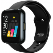 Realme Watch 1 Black RLMRMA161BLK (EU Blister)