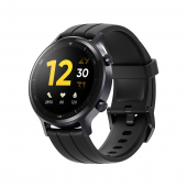 Realme Watch Watch S Black RLMRMA207BLK (EU Blister)
