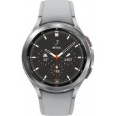 Samsung Galaxy Watch4 Classic 46mm BT Silver SM-R890NZSAEUE