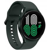 Samsung Galaxy Watch4 44mm BT Green SM-R870NZGAEUE