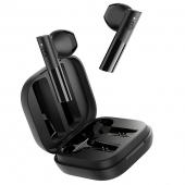 TWS Earphones Haylou GT6, Black