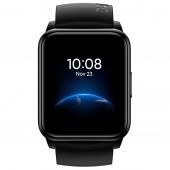 REALME Watch 2 Black RLMRMA208BLK (EU Blister)