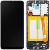 Samsung Galaxy A20e A202 LCD Display Module