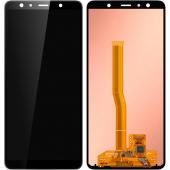 Samsung Galaxy A7 (2018) A750 LCD Display Module