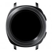 Samsung Gear Sport Black LCD Display Module