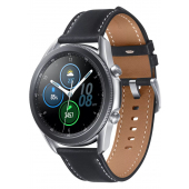 Samsung Galaxy Watch 3 45mm BT Silver SM-R840NZSAEUE