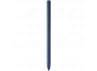 S Pen For Samsung Galaxy Tab S7 / S7+ EJ-PT870BNEGEU Mystic Navy (EU Blister)