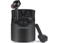 Lenovo HT20 True Wireless Earbuds Dual EQ Black (EU Blister)