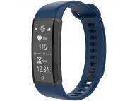 Lenovo Smart Band Cardio Plus HX03W Blue (EU Blister)