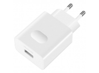 Huawei Wall Charger HW-090200EH0, 18W, 1 X USB, White 2220988