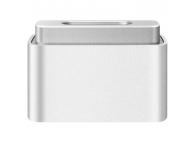 Apple MagSafe to MagSafe 2 Converter MD504ZM/A (EU Blister)