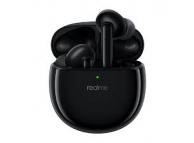Realme TWS Air Pro Black RMA210 (EU Blister)