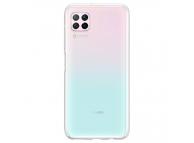 TPU Case for Huawei P40 lite Transparent 51993984 (EU Blister)