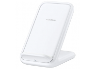 Samsung Wireless Charger Stand 15W EP-N5200TWEGWW White (EU Blister)