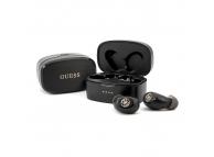 Bluetooth Headset Guess 4H SinglePoint Black GUTWSJL4GBK