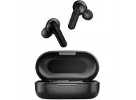 Haylou GT3 PRO Wireless earphones, Bluetooth 5.0, TWS, Black (EU Blister)
