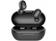 Haylou GT1 PRO Wireless earphones, Bluetooth 5.0, TWS, Black (EU Blister)