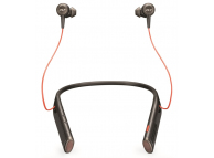 BT Headset Plantronics Voyager 6200 UC B6200 Black 208748-101 (EU Blister)