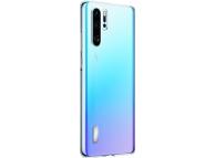 TPU Clear Case for Huawei P30 Pro 51993024 (EU Blister)