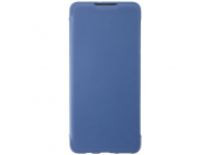 Wallet Cover for Huawei P30 lite Blue 51993080 (EU Blister)