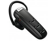 Handsfree Bluetooth Jabra TALK 35 (EU Blister)