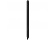 Common S Pen Pro Samsung EJ-P5450SBEGEU Black (EU Blister)