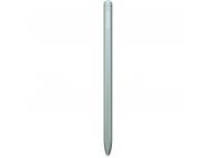 S Pen for Samsung Galaxy Tab S7 FE T730 EJ-PT730BGEGEU Mystic Green (EU Blister)