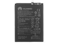 Huawei Battery HB396286ECW