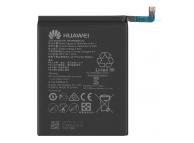 Huawei Battery HB396689ECW