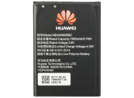 Huawei Battery HB434666RBC