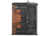 Huawei Battery HB436380ECW