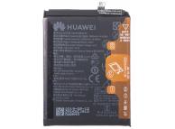Huawei Battery HB446486ECW