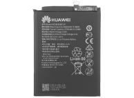 Huawei Battery HB386589ECW
