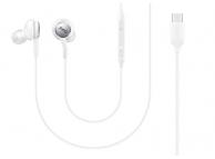 Samsung Type-C Earphones EO-IC100BWEGEU White (EU Blister)