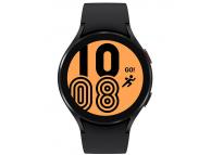 Samsung Galaxy Watch4 44mm BT Black SM-R870NZKAEUE