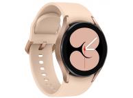 Samsung Galaxy Watch4 40mm BT Gold SM-R860NZDAEUE