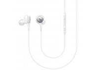 Samsung 3.5mm Earphones AKG White GP-OAU021AMCWW