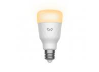 Yeelight LED Smart Bulb W3, 900lm, 8W YLDP007 (dimmable)