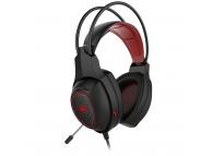 Gaming headphones Havit GAMENOTE H2239D