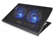 Havit F2050 cooling tray, 14 - 15.6 inch