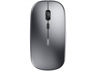 Inphic PM1 Wireless Mouse (Grey)