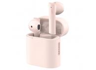 Haylou Moripods TWS earphones, Pink