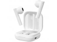 TWS Earphones Haylou GT6, White