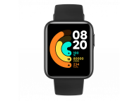 Xiaomi Mi Watch Lite (Black) BHR4357GL (EU Blister)