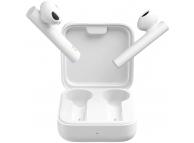 Xiaomi Mi True Wireless Earphones 2 Basic BHR4089GL (EU Blister)