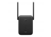 Xiaomi Mi WiFi Range Extender AC1200 DVB4270GL (EU Blister)
