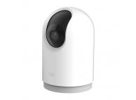 Xiaomi Mi 360 Home Security Camera 2K Pro BHR4193GL (EU Blister)