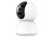 Xiaomi Mi 360 Home Security Camera 2K BHR4457GL (EU Blister)