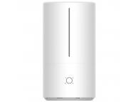 Xiaomi Mi Smart Antibacterial Humidifier (EU) SKV4140GL (EU Blister)